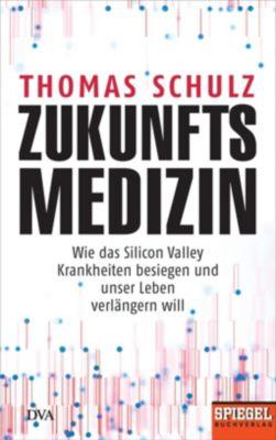 Zukunftsmedizin, Thomas Schulz