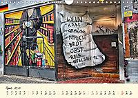 Zum rein gehen und raus gucken - Türen und Fenster (Wandkalender 2019 DIN A4 quer) - Produktdetailbild 4