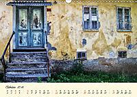 Zum rein gehen und raus gucken - Türen und Fenster (Wandkalender 2019 DIN A3 quer) - Produktdetailbild 10