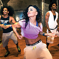 Zumba Incredible Results - Produktdetailbild 4