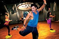Zumba Incredible Results - Produktdetailbild 9