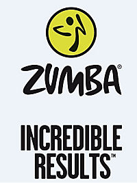 Zumba Incredible Results - Produktdetailbild 2