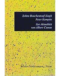 read Geochemistry, Groundwater and Pollution,