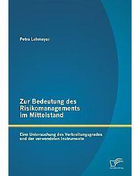 download Mit neuer Autorität in Führung: Warum wir heute