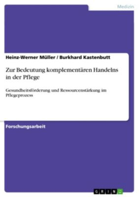 book Knowledge Structures for Communications in Human Computer Systems: General Automata Based