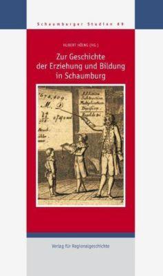 Zur Geschichte der Erziehung und Bildung in Schaumburg