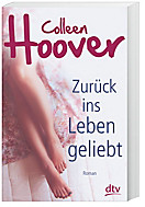 Zurück ins Leben geliebt, Colleen Hoover