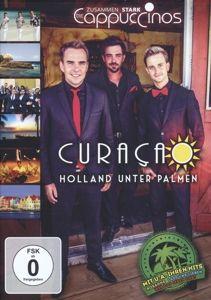 Zusammen Stark-Curacao,Holland Unter Palmen, Die Cappuccinos