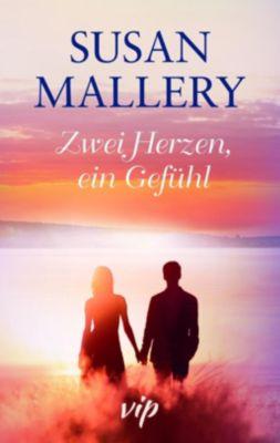 Zwei Herzen, ein Gefühl, Susann Mallery