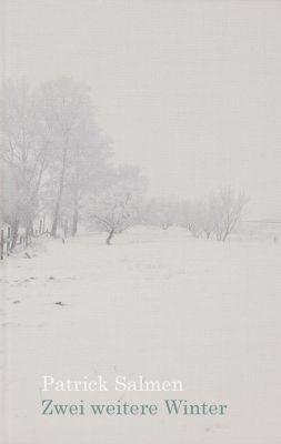 Zwei weitere Winter, Patrick Salmen