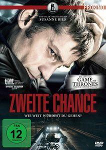 Zweite Chance, Nikolaj Coster-Waldau, Ulrich Thomsen