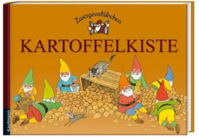 Zwergenstübchen - Kartoffelkiste -  pdf epub