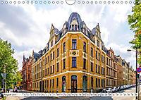 Zwickau Impressionen (Wandkalender 2019 DIN A4 quer) - Produktdetailbild 8