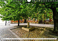 Zwickau Impressionen (Wandkalender 2019 DIN A4 quer) - Produktdetailbild 3