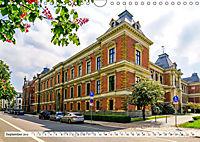 Zwickau Impressionen (Wandkalender 2019 DIN A4 quer) - Produktdetailbild 9