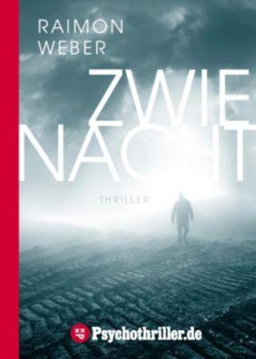 Zwienacht, Raimon Weber