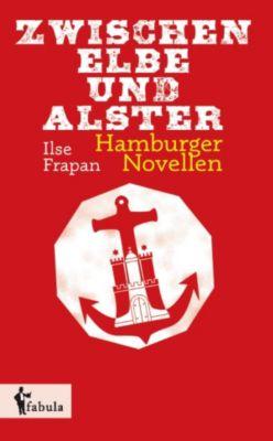 Zwischen Elbe und Alster, Ilse Frapan