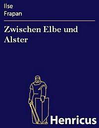 Als single verloren zwischen elbe und alster, Als Single Verloren Zwischen Elbe Und Alster