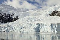 Zwischen Himmel und Eis - Produktdetailbild 3