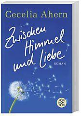 Zwischen Himmel und Liebe, Cecelia Ahern