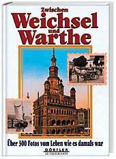 Zwischen Weichsel und Warthe, Heinz Csallner