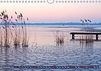 Zwischenahner Meer Momentaufnahmen (Wandkalender 2019 DIN A4 quer) - Produktdetailbild 12