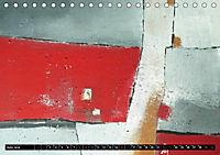 Zwischenräume (Tischkalender 2019 DIN A5 quer) - Produktdetailbild 6