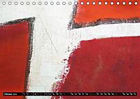 Zwischenräume (Tischkalender 2019 DIN A5 quer) - Produktdetailbild 11