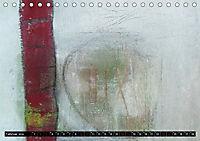 Zwischenräume (Tischkalender 2019 DIN A5 quer) - Produktdetailbild 2