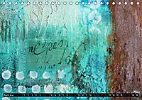 Zwischenräume (Tischkalender 2019 DIN A5 quer) - Produktdetailbild 4