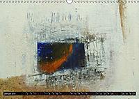 Zwischenräume (Wandkalender 2019 DIN A3 quer) - Produktdetailbild 1