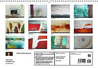 Zwischenräume (Wandkalender 2019 DIN A3 quer) - Produktdetailbild 13