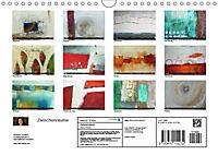 Zwischenräume (Wandkalender 2019 DIN A4 quer) - Produktdetailbild 13