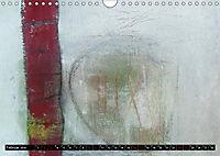 Zwischenräume (Wandkalender 2019 DIN A4 quer) - Produktdetailbild 2