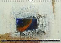 Zwischenräume (Wandkalender 2019 DIN A4 quer) - Produktdetailbild 1