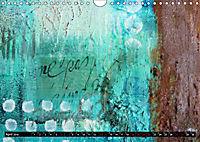 Zwischenräume (Wandkalender 2019 DIN A4 quer) - Produktdetailbild 4