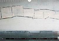 Zwischenräume (Wandkalender 2019 DIN A4 quer) - Produktdetailbild 3