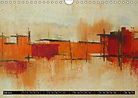 Zwischenräume (Wandkalender 2019 DIN A4 quer) - Produktdetailbild 7