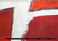 Zwischenräume (Wandkalender 2019 DIN A4 quer) - Produktdetailbild 10