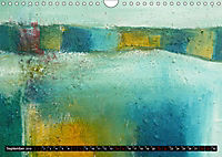 Zwischenräume (Wandkalender 2019 DIN A4 quer) - Produktdetailbild 9