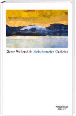 Zwischenreich, Dieter Wellershoff