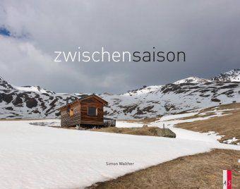 ZwischenSaison, Simon Walther