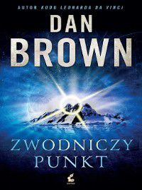 Zwodniczy punkt, Dan Brown